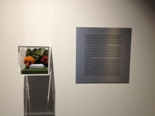 Gallery-0931