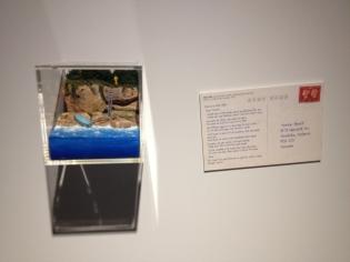 Gallery-0933